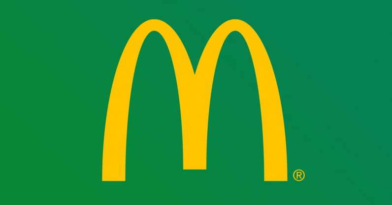 McDonald's to launch McPlant burger in 2021 to take on the Impossible Whopper