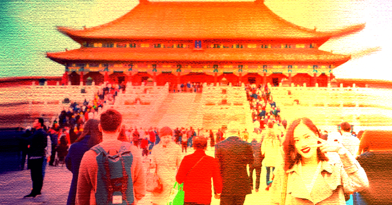 The new Chinese digital consumers your business needs to target