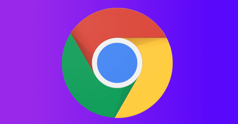 Google Chrome update makes it easy to fix all your weaksauce passwords