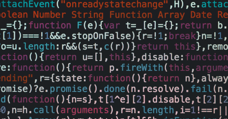 10 books that'll help you become a better software engineer