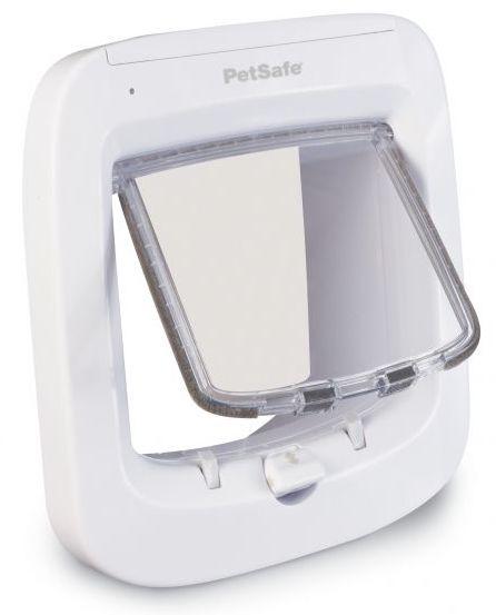 petsafe pet-friendly smart door