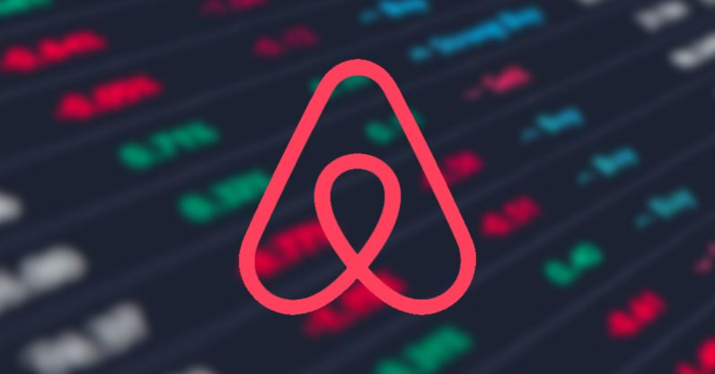Why Airbnb's incredibly successful IPO was a maverick move