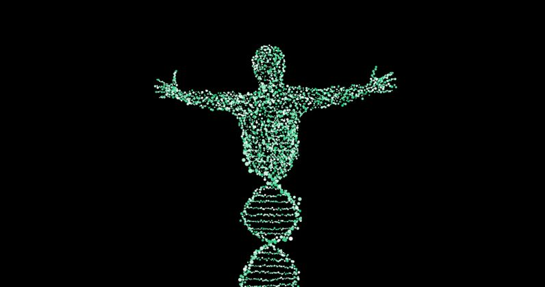 From religion to politics — here's how genes influence our preferences
