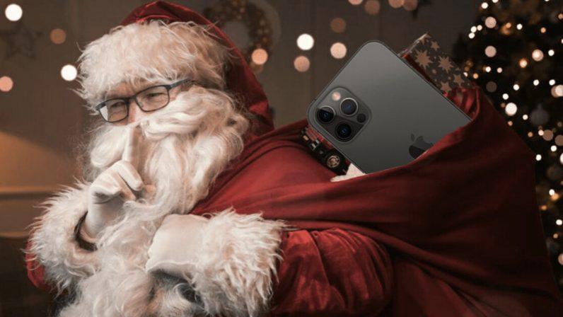 mr tim apple new apple hardware december 2020