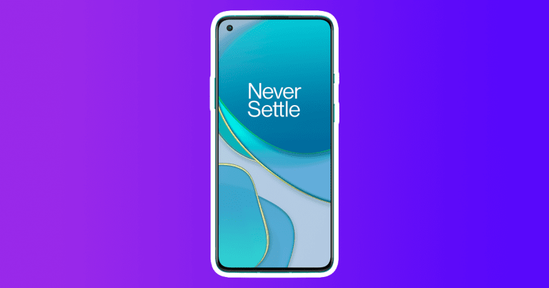 oneplus 8t favorite phones of 2020