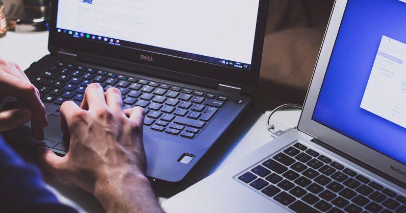 The 6 best developer laptops for 2021