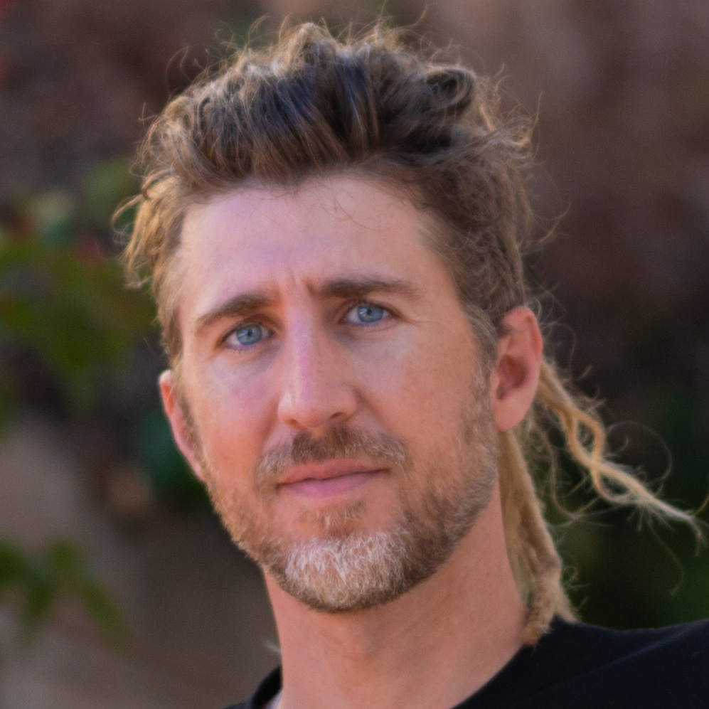 Signal CEO Moxie Marlinspike, a former cryptographer at Twitter, is going with a hands-off approach to content moderation on the messaging platform.