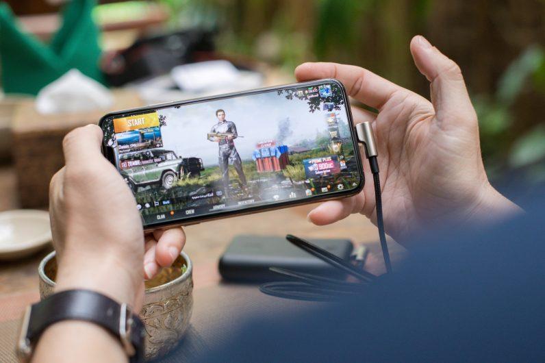 Unity impulsa más de la mitad de los mejores juegos para dispositivos móviles de la actualidad. Así que aprende qué hay bajo el capó de Unity