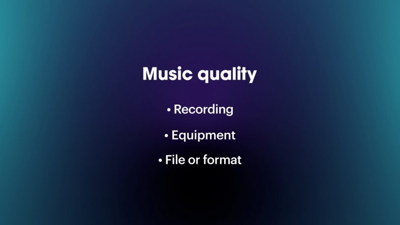 https://cdn0.tnwcdn.com/wp-content/blogs.dir/1/files/2021/03/1-what-is-music-quality-796x448.jpg