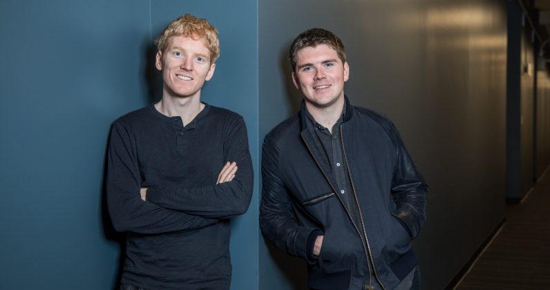 Stripe hits $95B valuation, is now Silicon Valley's most precious private company