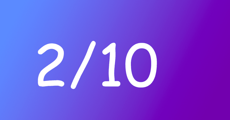 iOS 14.4.1 ranking score inspiration