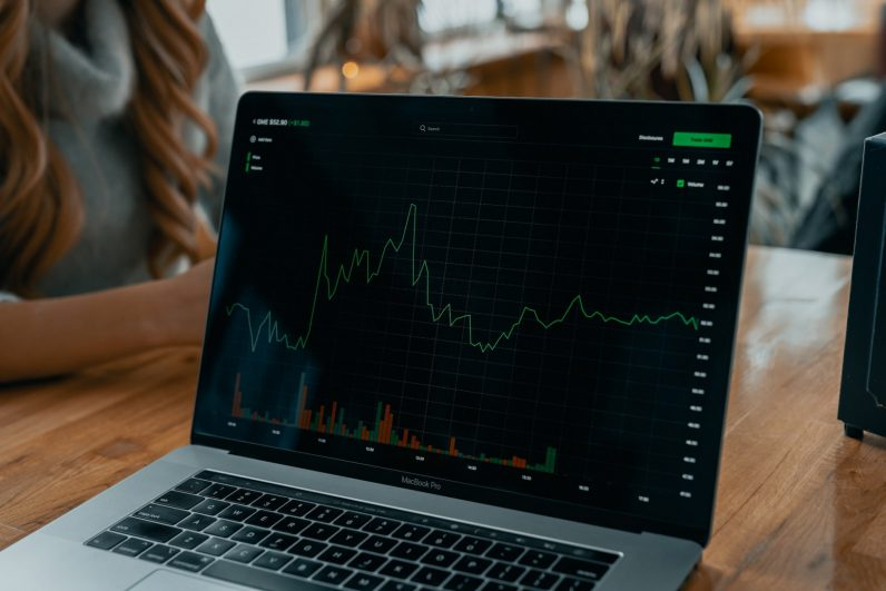Quantitative analysis is changing how cryptocurrency investing gets done. This course can introduce you ...