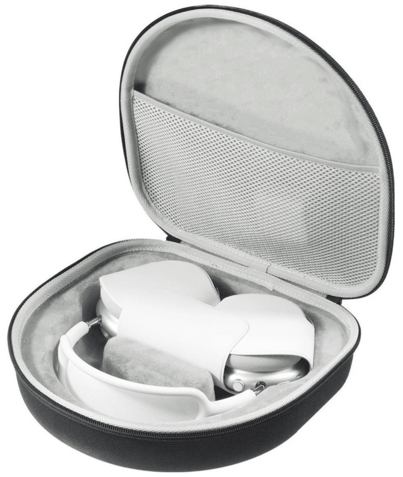 AirPods Max case third party