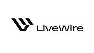 Harley-Davidson's LiveWire Logo