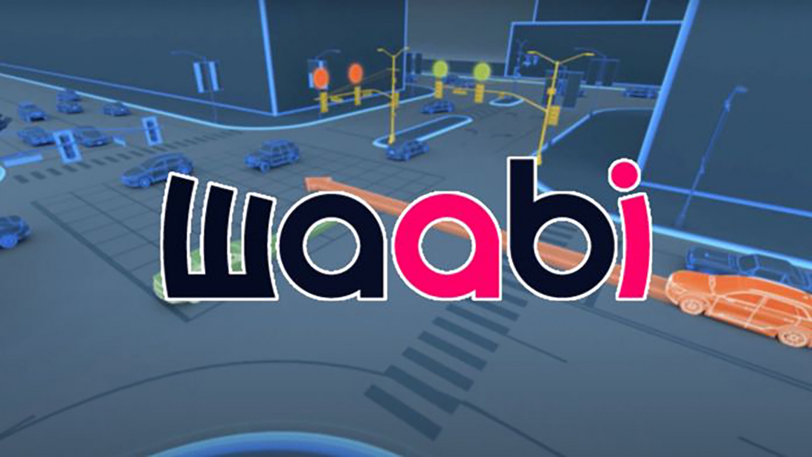 Self-driving startup Waabi just managed to net $83.5M — how?