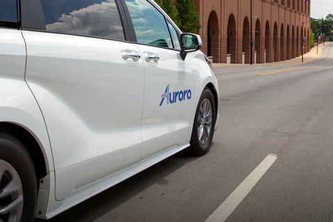 self-driving cars, future, electric, repossesion
