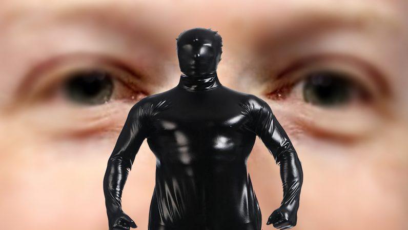 facebook suit