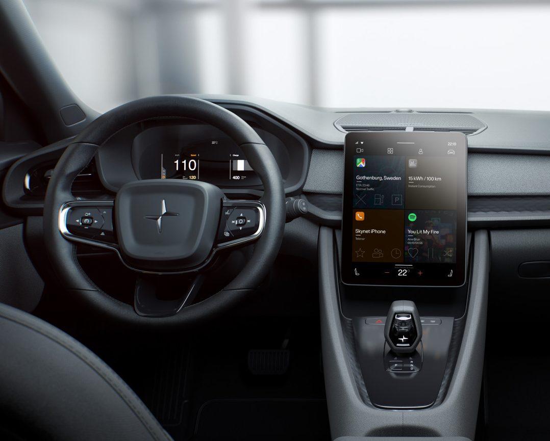 car, ev, android, automotive, future, electric