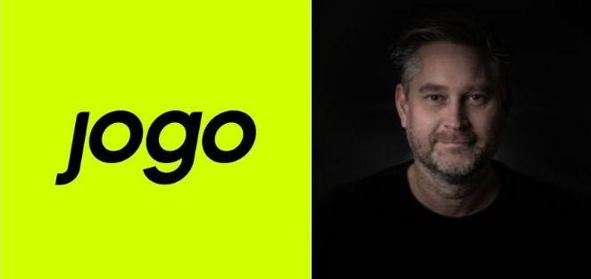 CEO Jogo
