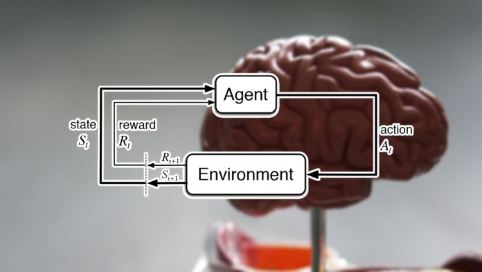 Refuerzo-aprendizaje-inteligencia-artificial