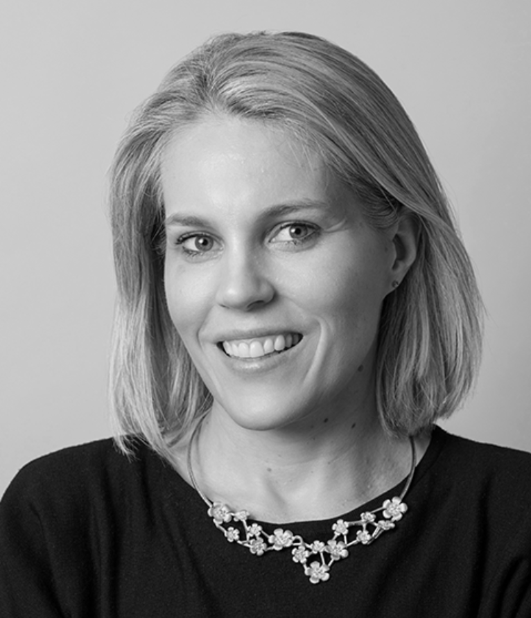 Elizabeth Bramson-Boudreau, CEO & publisher of MIT Technology Review, is speaking at TNW Conference 2021.