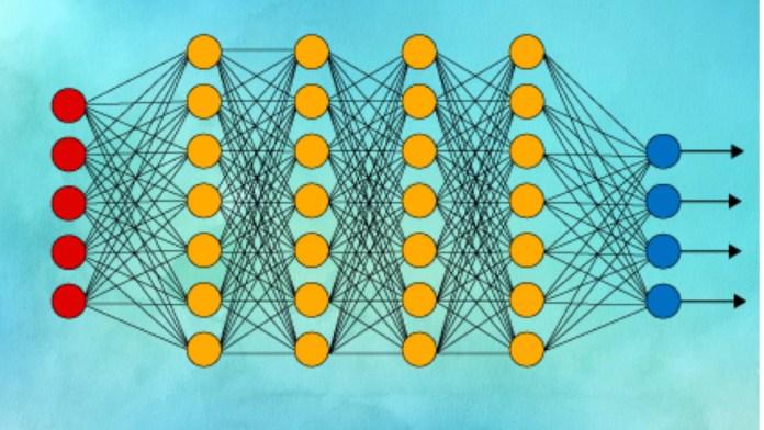 deep-neural-network-AI