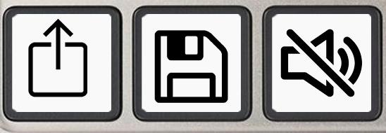 macbook touch key example. jpg
